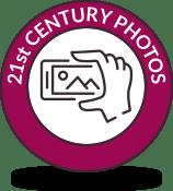 21st-Century Paw Paw Photos