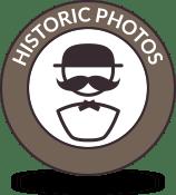 Historic Paw Paw Photos