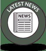 Paw Paw Latest News