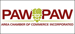 Paw Paw Chamber of Commerce