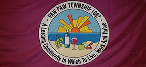 Paw Paw Township