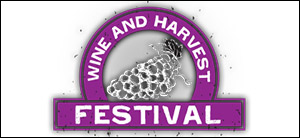 Paw Paw Wine and Harvest Festival