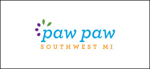 Stay In Paw Paw
