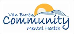 Van Buren Community Mental Health