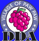 Village of Paw Paw Downtown Development Authority