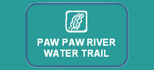 Paw Paw River Trail