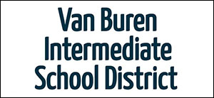 Van Buren Intermediate School District
